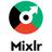 Mixlr