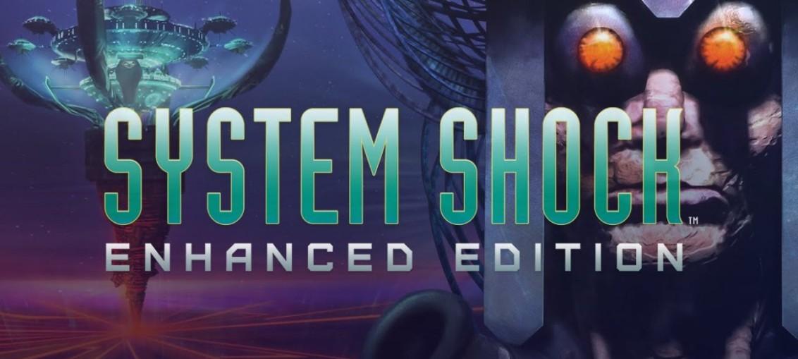 System-Shock-1132x509.jpg