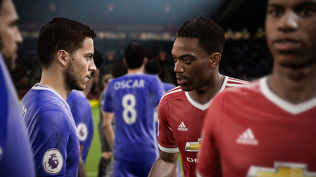 FIFA 17 2 EGLA