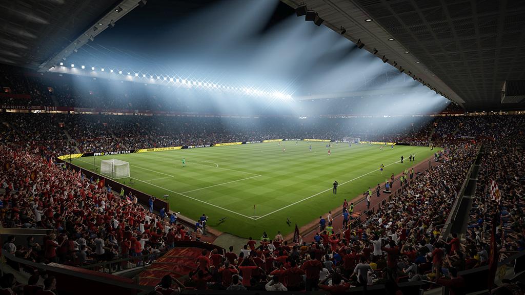FIFA 17 3 EGLA